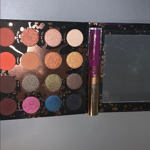 Colourpop Makeup - Makeup Lot